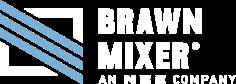 Brawn Mixer